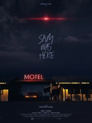 Telecharger Sam Was Here sur Zone Telechargement Zone Telechargement, Motel, Broadway Shows, Neon Signs, Movies Free