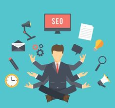 Give Your Website a Competitive Edge with Proven SEO Services India | Arun Singh | Pulse | LinkedIn