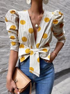 Look Fashion, Fashion Outfits, Womens Fashion, Classy Fashion, Petite Fashion, Modest Fashion, Spring Fashion, Winter Fashion, Fashion Tips