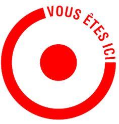 La #géolocalisation: épiphénomène de l'internet mobile ou véritable enjeu de communication et de #eRéputation des marques? - décembre 2010