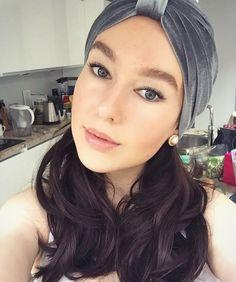 #turban #headscarf #scarf #bandana #beautiful #instagram #turband #turbanheadband
