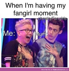 me fangirling over markiplier and jacksepticeye. :D