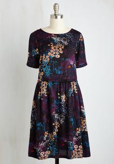 Street Stylings Dress, #ModCloth