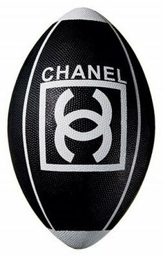 chanel%2520football%255B5%255D.jpg (image)