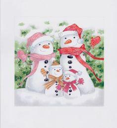 Annabel Spenceley - happy snow family.jpeg