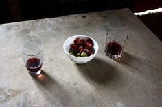 'zwei_pause' ein Foto von 'franzisca'