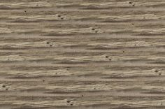 BuildDirect – Wall Paneling - Decorative Print Collection – Old Barn Wood - Multi View