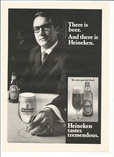 Collectibles Publicité Advertising 1970 Club Hotel Other Breweriana Buy Cheap P