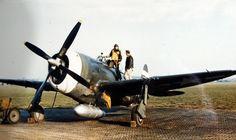 XIX TAC, 12000 Sorties 1944 | EUCMH
