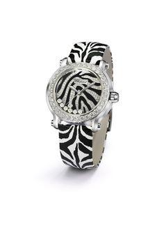 Natural Yu Bracelet Narrow Strips Of Fine Black Yu Bracelets Fashion Crystal Womens Ethnic Style Yu Bracelet / Bracelets & Bangles
