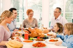 5 Tips to save money when shopping for Thanksgiving Dinner http://www.moneytips.com/top-5-ways-to-save-at-thanksgiving