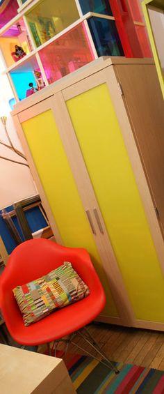 Interior Design by Tiffany Gholar — Tiffany Gholar My Art Studio, Your Space, Contemporary Design, Color Schemes, Interior Design, R Color Palette, Nest Design, Home Interior Design, Colour Schemes