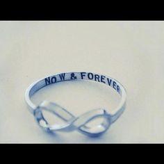 Forever. Omg i wnt this