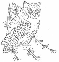 owl+transfer+patterns | inkspired musings: Let's all go to the farm