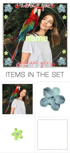 """""""❁ melanie ⋆ open icon"""" by artisticin ❤ liked on Polyvore featuring art and iconartsy"""