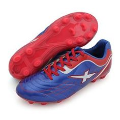 e1c468aab Best Football shoes studs under Rs 500