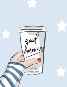 Good morning independence day stars and stripes coffee quotes, nap quotes, coffee humor, Good Morning Coffee, Good Morning Good Night, Good Morning Quotes, Nap Quotes, Morning Greeting, Coffee Humor, Coffee Love, Morning Images, Inspirational Quotes