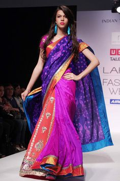 Image from http://media2.intoday.in/indiatoday/images/Photo_gallery/swati-vijaivargie-jain-talent-box---lfw---3-rd-day---yogen-shah-1_080512080201.jpg.