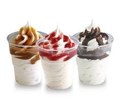 Ice cream │Helados - #Icecream