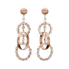 sidney garber  earrings   Fun, Fresh Contemporary Favorites   Jewels du Jour