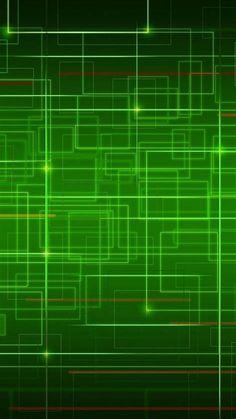 Cool Dark Green Wallpapers - Top Free Cool Dark Green