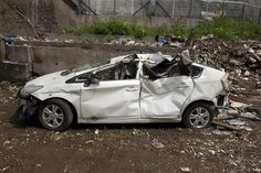 Earn up to $8999 for your old/damaged/used car in Sydney. Sell your old car and get pocket full cash on the spot. NSW auto wreckers in #1 car wreckers in Sydney. We buy all made and models of cars. We can also buy cars without any paper. We give same day removal service. Scrap Car, Flood Damage, Damaged Cars, Removal Services, Top Cars, Tow Truck, Car Ins, Subaru