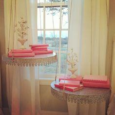 GREAT IDEA! Joanna Gaines's Blog | HGTV Fixer Upper | Magnolia Homes