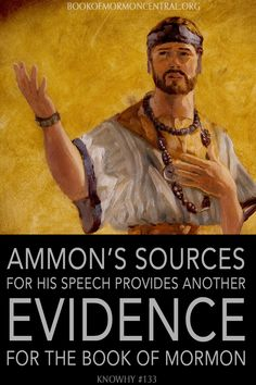 Why Did Ammon Borrow So Much from Tradition in Alma Book Of Mormon Scriptures, Book Of Mormon Stories, Lds Books, Bible, Relief Society Lessons, Lds Seminary, Lds Church, Church Ideas, Mormon Faith