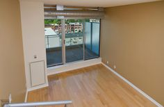 District Lofts-388 Richmond St W #717 | 800+/- sf Demand 2 level, 2 bedroom thru-suite with dual North & South exposures & private balcony! Features floor to ceiling windows, upgraded wood floors on both levels + stairs, granite counters with breakfast bar and custom built-in master bedroom closet! Also includes 1 owned pkg. | More info here: torontolofts.ca/district-lofts-lofts-for-rent/388-richmond-st-w-717-1 2 Bedroom For Rent, Toronto Lofts, Rent To Own Homes, Lofts For Rent, Master Bedroom Closet, North South, Floor To Ceiling Windows, Granite Counters, Home Ownership