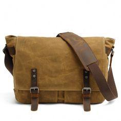 2b8298843a7 #BestInteriorDesignersInBangalore Product ID:9077751439  #InteriorPlantscapes Vintage Messenger Bag, Canvas Messenger Bag,