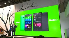 Nokia X: A Huge Disappointment from the Finns After a Very Long Wait!