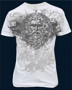 camisetas diseño - Buscar con Google