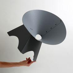 Thin chair Design by h220430