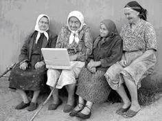W donne moderne!  #web #festadelladonna #donna