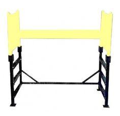 versonel smart loft twin size loft conversion dorm bed frame spp lbcf versonel - Dorm Bed Frame