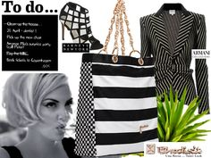 With Bhodisit you are free to change dramatically the look of your #bag several times in a day if you want, simply carrying with you some skins ( #bag's dresses) and a few accessories!   www.bhodisit.com