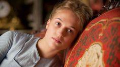 Watch Tulip Fever | Movie & TV Shows Putlocker