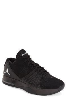 'Air Jordan 5AM' Training Shoe (Men)