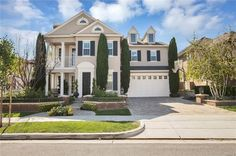 Model Perfect Listing in Ladera Ranch! 4-Bedroom | 5-Bathroom 6 Galora Lane Offered at $1,284,900 by Christine Stonger (949) 285-0486 jcstonger@cox.net