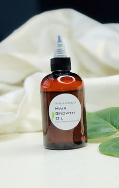 Excited to share this item from my shop Hair Growth Serum Best Selling Hair Growth Product Natural Hair Care Grow Long Hair Serum Dry Scalp Thinning Hair Vegan Hair Growth Oil, Natural Hair Growth, Natural Hair Styles, Long Hair Styles, Natural Beauty, Natural Makeup, Help Hair Grow, Grow Long Hair, Mascara