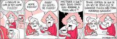Dona Anésia | Abobrinha & Cia