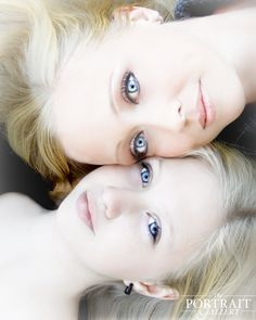 mother and daughter photoshoot - See groupon - Kneehigh in Oxford