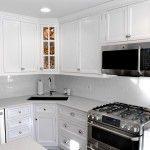 DDK Kitchen Design Group - Designer: Anne Dempsey