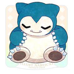 Nabei Cat Rayquaza Pokemon, Cat Pokemon, Pokemon Sketch, Pokemon Fan Art, Cute Pokemon Pictures, Pokemon Images, Cute Pokemon Wallpaper, Cute Cartoon Wallpapers, Equipe Pokemon