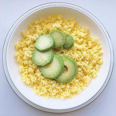 Похудеть с пшенкой мир диет как можно быстро похудеть!