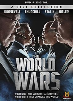 World Wars History http://www.amazon.com/dp/B00KFNF2DM/ref=cm_sw_r_pi_dp_7FFQub1394TAG