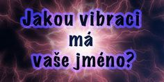 vibrace jmena - My site Keto Karma, Tarot, Nordic Interior, Read Later, Keto Diet For Beginners, Kids And Parenting, Good To Know, Food Print, Life Is Good