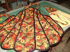 easy apron pattern | eBay - Electronics, Cars, Fashion