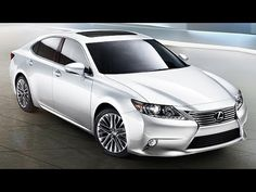 2016 Lexus ES 350 Release Date and Price. The 2016 Lexus ES 350 is a good choice for you who looking for relaxed and serene transportation New Lexus, Lexus Es, Infiniti Q50, Jaguar Xe, Volvo S60, Luxury Automotive, Car Magazine, Japanese Cars, Bmw