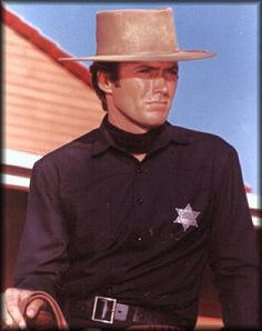 Images about clint eastwood on pinterest clint